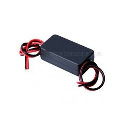 Tolatókamera, Tolatóradar Can Bus táp szűrő modul M6494