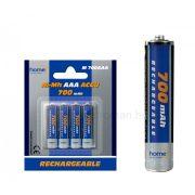Ni-Mh AAA akkumulátor M 700AAA