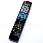 Utángyártott TV távirányító, LG MKJ61841804