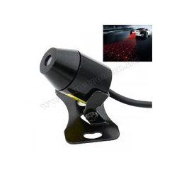 Autós mini Lézer fényeffekt, Mlogic MM-1081