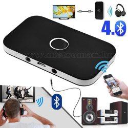 Vezeték nélküli Bluetooth adó-vevő MM4851B