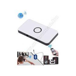 Vezeték nélküli Bluetooth adó-vevő MM4851W