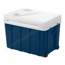 Mobicool termoelektromos hűtőláda 39 literes MOBMQ40WACDC