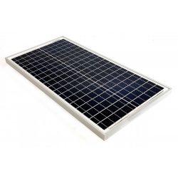 Napelem Poly Solar MP-30W
