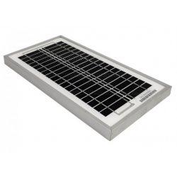 Napelem Poly Solar MP-3W