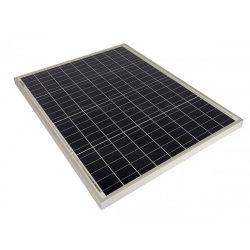 Napelem Poly Solar MP-50W