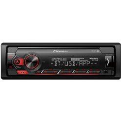 Pioneer MVH-S320 BT autó rádió