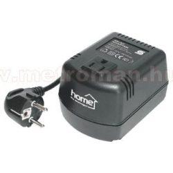Feszültség konverter 230V/110V 100W W 2P100
