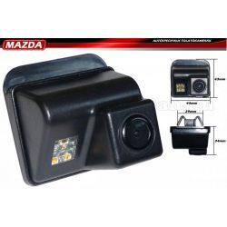 Mazda tolatókamera, GT-0533
