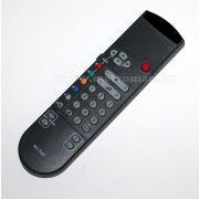 Utángyártott TV távirányító, Philips RC7535