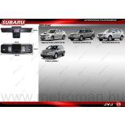 Tolatókamera Subaru GT-0564