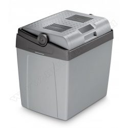 Dometic CoolFun SCT26 termoelektromos hűtőláda, 25 literes