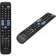 Után gyártott TV távirányító, Samsung Smart LCD és LED TV-hez, UCT043