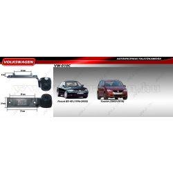 Tolatókamera Volkswagen GT-0503