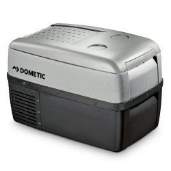 Dometic CoolFreeze CDF-36 hűtőláda 31 literes