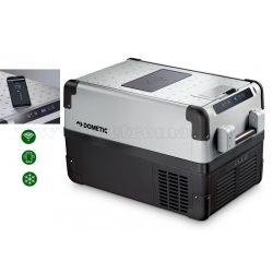 Dometic CoolFreeze CFX-35W, 35 literes hűtőláda