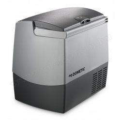 Dometic-Coolfreeze CDF-18 hűtőláda 12/24 V
