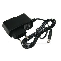 Tápegység Kapcsolóüzemű hálózati adapter 5 V 2.5 A PLP49
