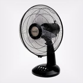 Szobai ventilátor