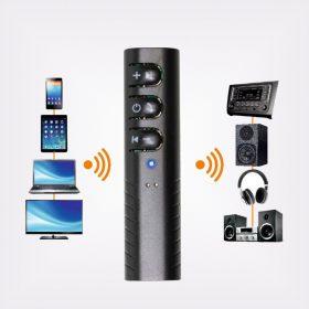 Rádió MP3 Bluetooth hangszóró