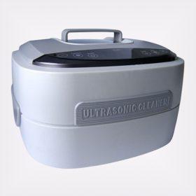 Ultrahangos tisztító