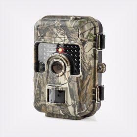 Vad Mini és Rejtett kamera