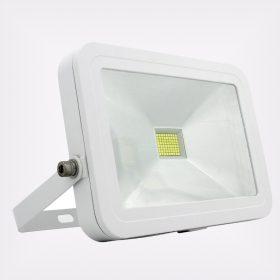 Kültéri LED lámpa Reflektor