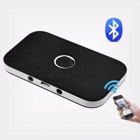 MP3 és Bluetooth modul autórádióhoz