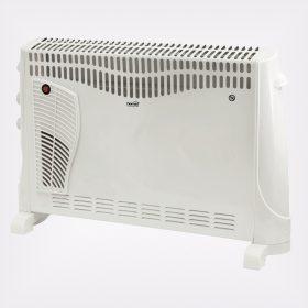 Elektromos fűtőtestek